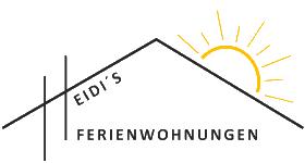 Heidis Ferienwohnungen